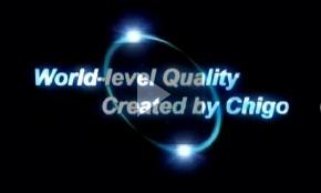CHIGO_TV spot 01