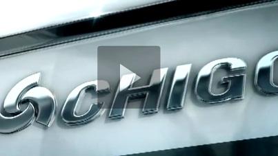 CHIGO_TV spot 03