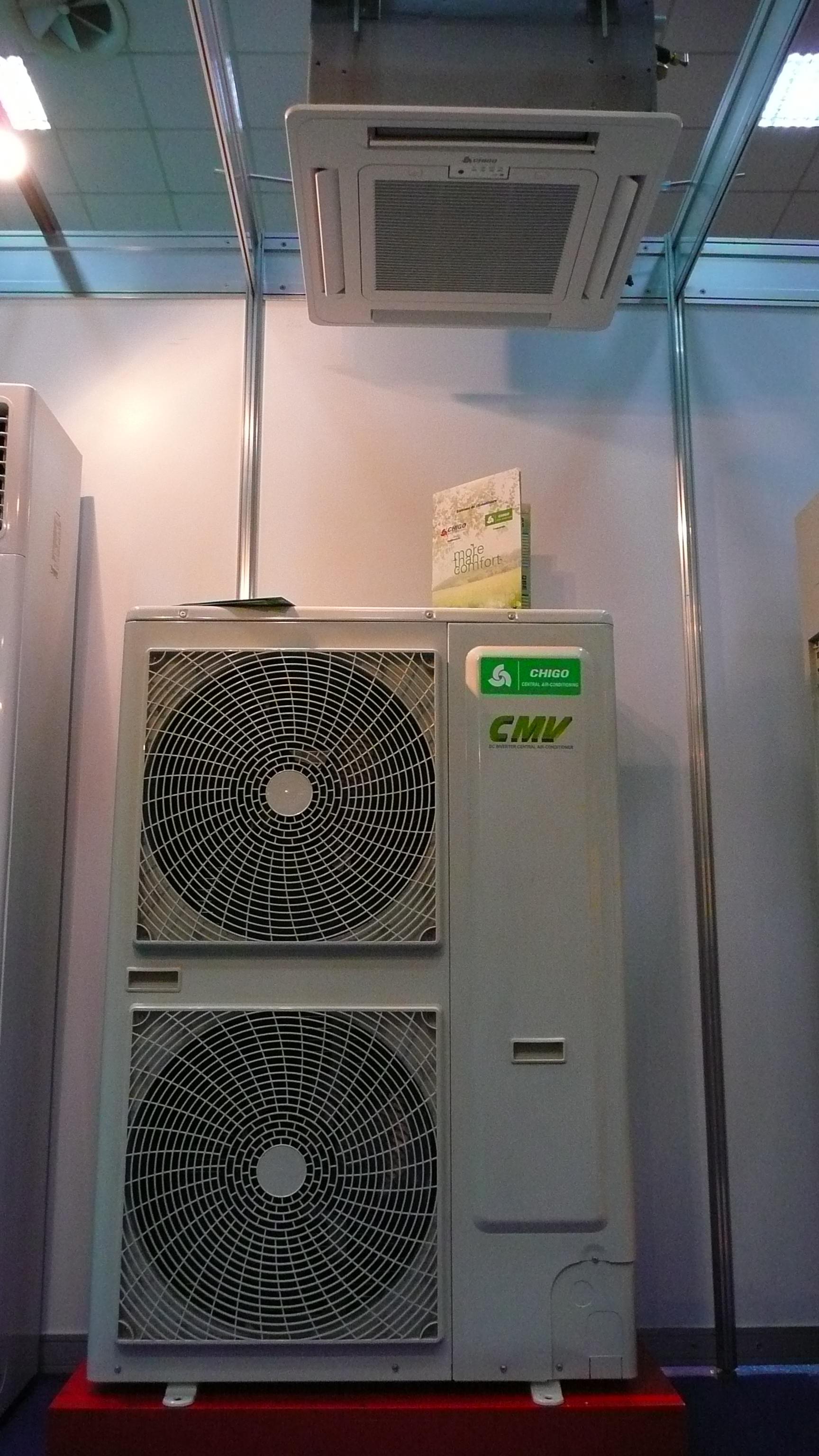 R2013P5